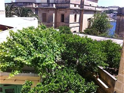 Image 11 | 4 bedroom villa for sale, Ta' Xbiex, Northern Central Malta, Malta Island 151131