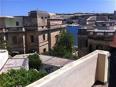 Image 13 | 4 bedroom villa for sale, Ta' Xbiex, Northern Central Malta, Malta Island 151131