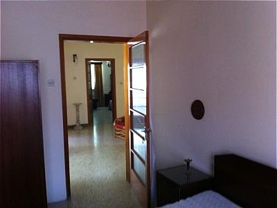 Image 17 | 4 bedroom villa for sale, Ta' Xbiex, Northern Central Malta, Malta Island 151131