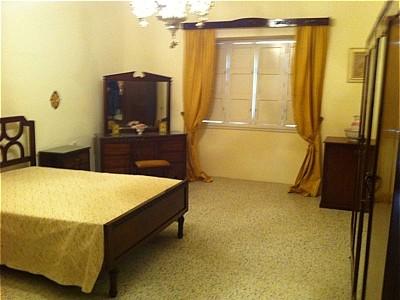 Image 18 | 4 bedroom villa for sale, Ta' Xbiex, Northern Central Malta, Malta Island 151131