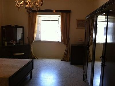 Image 19 | 4 bedroom villa for sale, Ta' Xbiex, Northern Central Malta, Malta Island 151131