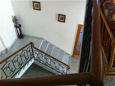 Image 21 | 4 bedroom villa for sale, Ta' Xbiex, Northern Central Malta, Malta Island 151131