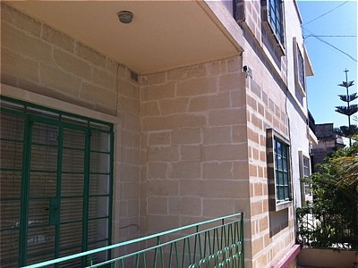 Image 22 | 4 bedroom villa for sale, Ta' Xbiex, Northern Central Malta, Malta Island 151131