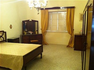 Image 23 | 4 bedroom villa for sale, Ta' Xbiex, Northern Central Malta, Malta Island 151131