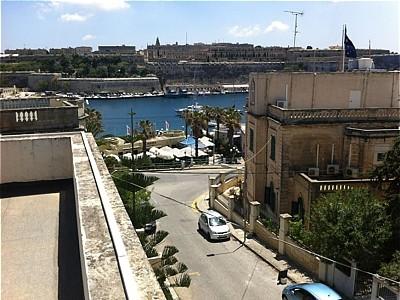 Image 24 | 4 bedroom villa for sale, Ta' Xbiex, Northern Central Malta, Malta Island 151131