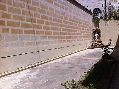 Image 3 | 4 bedroom villa for sale, Ta' Xbiex, Northern Central Malta, Malta Island 151131