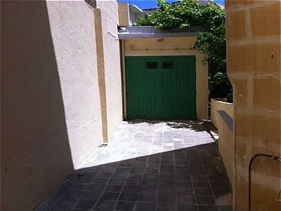 Image 4 | 4 bedroom villa for sale, Ta' Xbiex, Northern Central Malta, Malta Island 151131