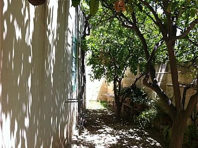 Image 5 | 4 bedroom villa for sale, Ta' Xbiex, Northern Central Malta, Malta Island 151131