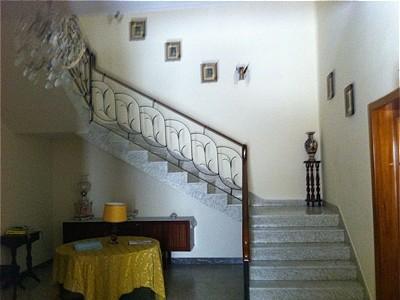 Image 6 | 4 bedroom villa for sale, Ta' Xbiex, Northern Central Malta, Malta Island 151131