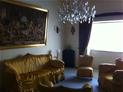 Image 9 | 4 bedroom villa for sale, Ta' Xbiex, Northern Central Malta, Malta Island 151131