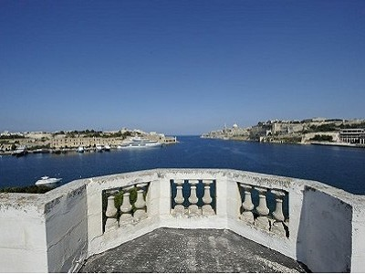 5 bedroom villa for sale, Ta' Xbiex, Northern Central Malta, Malta Island
