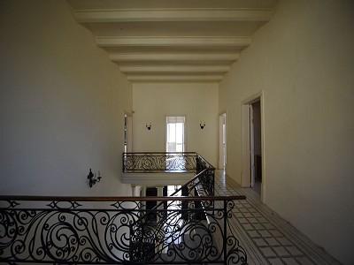 Image 11 | 5 bedroom villa for sale, Ta' Xbiex, Northern Central Malta, Malta Island 151245
