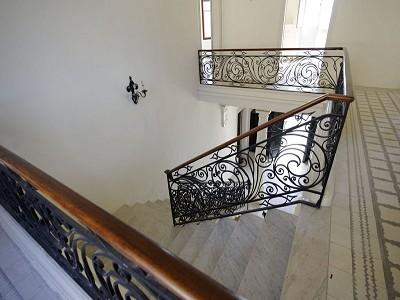 Image 12 | 5 bedroom villa for sale, Ta' Xbiex, Northern Central Malta, Malta Island 151245