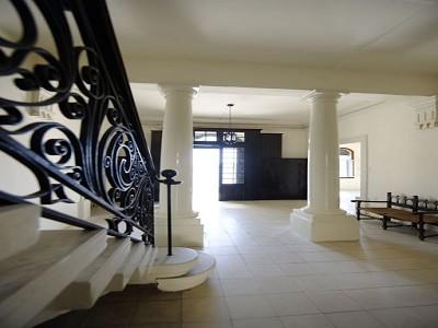 Image 13 | 5 bedroom villa for sale, Ta' Xbiex, Northern Central Malta, Malta Island 151245