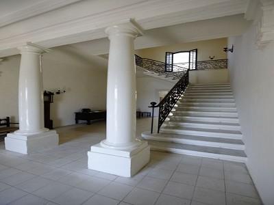 Image 14 | 5 bedroom villa for sale, Ta' Xbiex, Northern Central Malta, Malta Island 151245