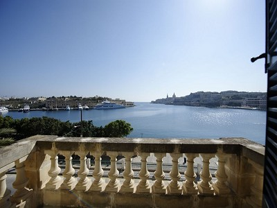 Image 15 | 5 bedroom villa for sale, Ta' Xbiex, Northern Central Malta, Malta Island 151245