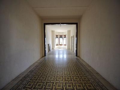 Image 16 | 5 bedroom villa for sale, Ta' Xbiex, Northern Central Malta, Malta Island 151245