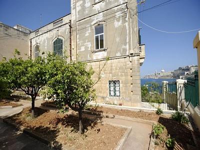 Image 19 | 5 bedroom villa for sale, Ta' Xbiex, Northern Central Malta, Malta Island 151245