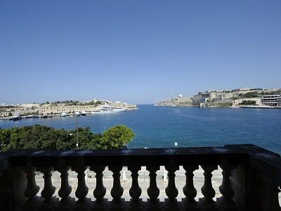 Image 20 | 5 bedroom villa for sale, Ta' Xbiex, Northern Central Malta, Malta Island 151245