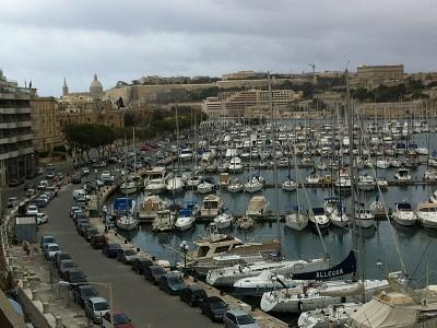 Image 22 | 5 bedroom villa for sale, Ta' Xbiex, Northern Central Malta, Malta Island 151245
