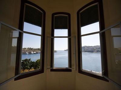 Image 23 | 5 bedroom villa for sale, Ta' Xbiex, Northern Central Malta, Malta Island 151245