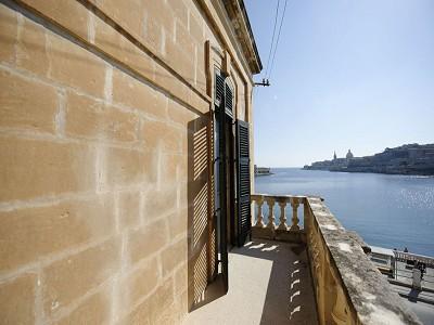 Image 24 | 5 bedroom villa for sale, Ta' Xbiex, Northern Central Malta, Malta Island 151245
