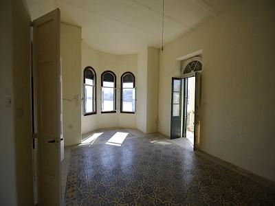Image 25 | 5 bedroom villa for sale, Ta' Xbiex, Northern Central Malta, Malta Island 151245