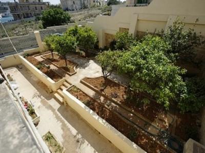 Image 26 | 5 bedroom villa for sale, Ta' Xbiex, Northern Central Malta, Malta Island 151245