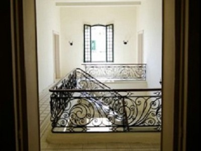 Image 27 | 5 bedroom villa for sale, Ta' Xbiex, Northern Central Malta, Malta Island 151245