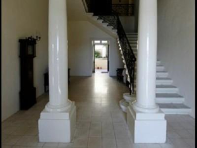 Image 28 | 5 bedroom villa for sale, Ta' Xbiex, Northern Central Malta, Malta Island 151245