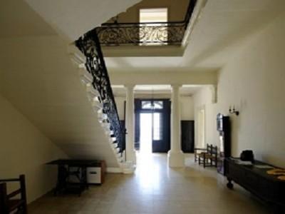 Image 29 | 5 bedroom villa for sale, Ta' Xbiex, Northern Central Malta, Malta Island 151245