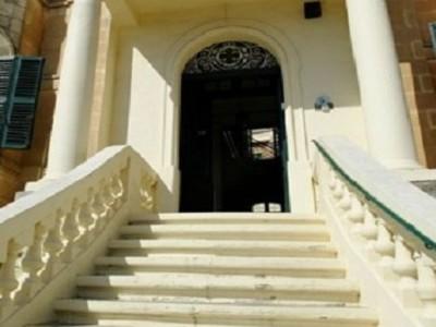 Image 3 | 5 bedroom villa for sale, Ta' Xbiex, Northern Central Malta, Malta Island 151245