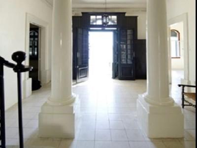 Image 30 | 5 bedroom villa for sale, Ta' Xbiex, Northern Central Malta, Malta Island 151245