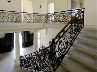 Image 31 | 5 bedroom villa for sale, Ta' Xbiex, Northern Central Malta, Malta Island 151245
