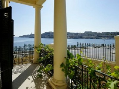 Image 32 | 5 bedroom villa for sale, Ta' Xbiex, Northern Central Malta, Malta Island 151245