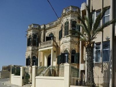 Image 4 | 5 bedroom villa for sale, Ta' Xbiex, Northern Central Malta, Malta Island 151245