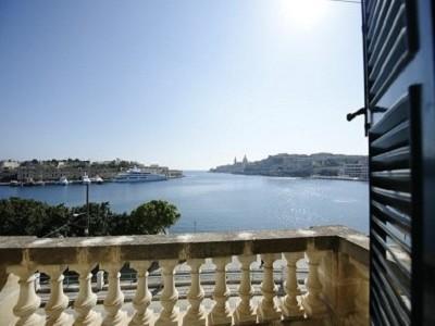 Image 5 | 5 bedroom villa for sale, Ta' Xbiex, Northern Central Malta, Malta Island 151245