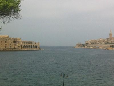 Image 6 | 5 bedroom villa for sale, Ta' Xbiex, Northern Central Malta, Malta Island 151245