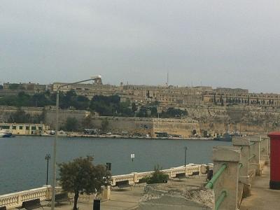 Image 7 | 5 bedroom villa for sale, Ta' Xbiex, Northern Central Malta, Malta Island 151245