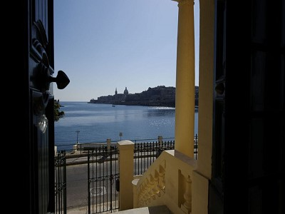 Image 8 | 5 bedroom villa for sale, Ta' Xbiex, Northern Central Malta, Malta Island 151245