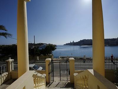 Image 9 | 5 bedroom villa for sale, Ta' Xbiex, Northern Central Malta, Malta Island 151245