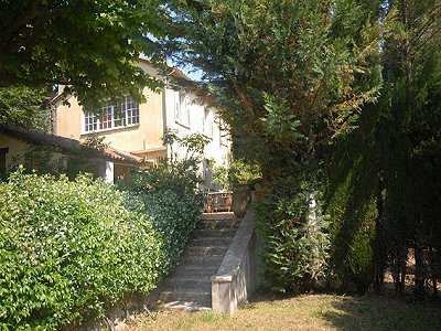 4 bedroom farmhouse for sale, Grasse, Cote d'Azur French Riviera