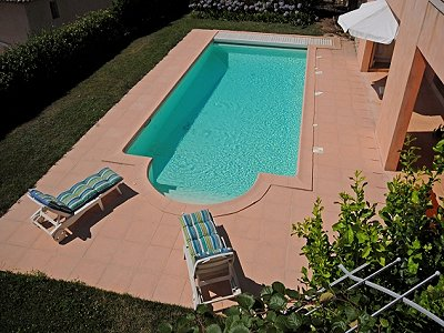 Image 2 | 5 bedroom villa for sale with 1,430m2 of land, Biot, Alpes-Maritimes 6, French Riviera 151399