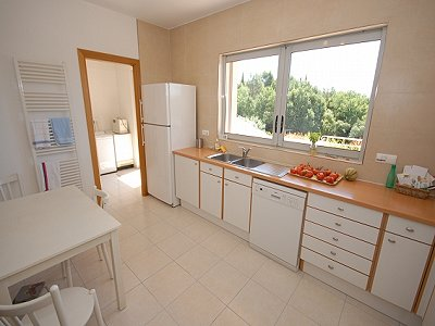 Image 4 | 5 bedroom villa for sale with 1,430m2 of land, Biot, Alpes-Maritimes 6, French Riviera 151399