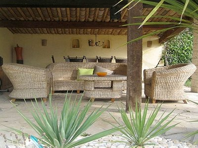 Image 3 | 4 bedroom villa for sale with 0.28 hectares of land, Opio, Grasse, French Riviera 151401