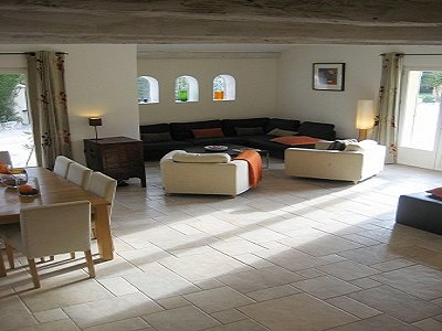 Image 6 | 4 bedroom villa for sale with 0.28 hectares of land, Opio, Grasse, French Riviera 151401
