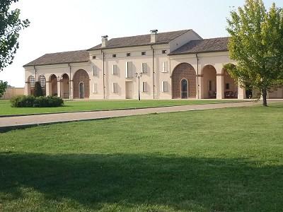 Villa for sale, Modena, Emilia-Romagna