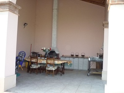 Image 10   Villa for sale with 1.5 hectares of land, Modena, Emilia-Romagna 151456