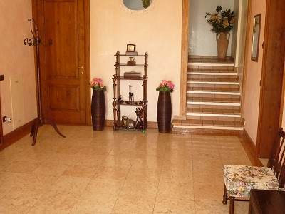 Image 11   Villa for sale with 1.5 hectares of land, Modena, Emilia-Romagna 151456