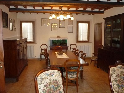 Image 13   Villa for sale with 1.5 hectares of land, Modena, Emilia-Romagna 151456